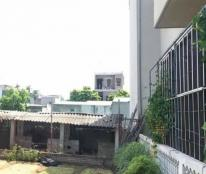 Chính chủ bán đất thổ cư khu 9 phường Tân Bình, TP Hải Dương