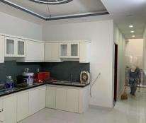 Về hưu dưỡng già Bán lại nhà đẹp đang ở Sư Vạn Hạnh, Cách MT 15M, 41m2, giá chỉ 5 tỷ.