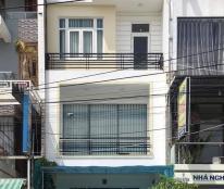 Chính chủ cần cho thuê nhà nguyên căn 4 tầng đường Tôn Thất Tùng , khu quy hoạch phường Đúc, TP Huế, Thừa Thiên Huế