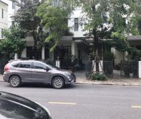 Chính chủ bán biệt thự song lập Vinhomes Thăng Long, An Khánh