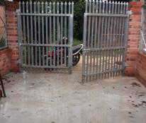 Chính Chủ Cần Bán Nhà Đất Vị Trí Đẹp Tại Huyện Hòa Thành, Tỉnh Tây Ninh