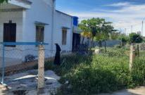 Chính chủ cần bán nhà đất tại Thôn Phú Mỹ - x Hàm Mỹ -h.Hàm Thuận Nam– t. Bình Thuận .