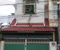 Cần Bán Nhà 1 Trệt 1 Lửng 2 Lầu Phường Bình Khánh, TP Long Xuyên, An Giang