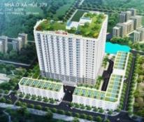 Chính chủ cần bán 2 căn chung cư tầng 18 thuộc chung cư 379 Thanh Hoá , phường Đông Hương, TP Thanh Hóa, Thanh Hóa