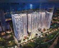 Chính chủ cần bán căn hộ chung cư Xuân Mai – Đông Hải – tp Thanh Hóa .