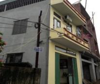 Chính chủ cần bán nhà gấp tại Ngõ 27 Đường Nguyễn Danh Đới - phường Trần Lãm - Thành Phố Thái Bình .