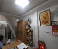 Nhà Trần Quang Khải, Q1 giá SIÊU rẻ CHỈ 2.42 TỶ .