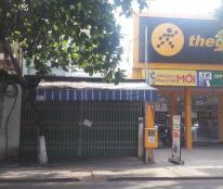 Chính chủ cần cho thuê nhà đường Lý Thường Kiệt, phường Tân An - Hội An - Quảng Nam.