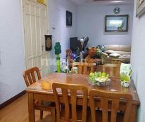 Bán căn hộ chung cư tầng 6 Toà C4 Nguyễn Cơ Thạch, Nam Từ Liêm, Hà Nội.