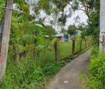 Bán 634m2 đất Phước Trung , Gò Công Đông, Tiền Giang