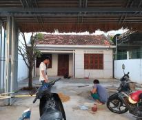 Chính chủ cần cho thuê mặt bằng 241m2 mặt đường Bửu Đóa, Phước Long, Nha Trang