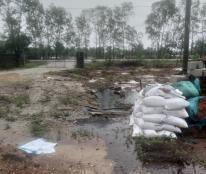 Chính chủ cần bán đất tại Tỉnh Lộ 11C, Xã Quảng Thái, Huyện Quảng Điền