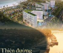 Căn hộ Resort biển Hội An 35m2 từ 1,5 tỷ - Ở hoặc cho thuê -  LH: 0971892351