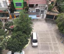 MặtTiềnTrường Sa,Phú Nhuận ,kinh doanh cực tốt ,3 tầng .Giá 9,7 tỷ ( LH 0398116768)
