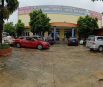 Cho thuê nhà hàng tại Yên Trường Yên Định Thanh Hoá.