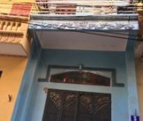 Chính chủ cần bán nhà tại Số nhà 05, ngõ 169, đường Huyền Quang, Tp Bắc Giang.
