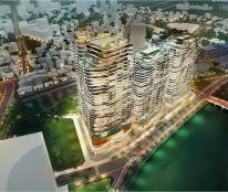 Chính thức nhận ưu tiên chọn căn đẹp tại dự án The Aston trung tâm thành phố Nha Trang sở hữu lâu dài, bàn giao nội thất cao cấp