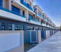 Cần bán Biệt Thự Liền Kề  Centa City tại: Dự án Centa City Hải Phòng, thuộc khu Vinwonder, Thuỷ Nguyên, Hải Phòng
