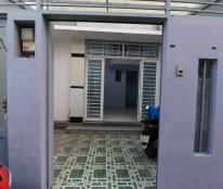 Nhà Sổ riêng mặt tiền hẻm 1056 Huỳnh Tấn Phát,Quận 7 - 2 lầu Sân thượng -4,75 tỷ