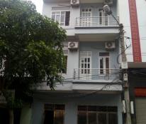 Chính chủ cần cho thuê nhà ở trung tâm thị xã Từ sơn , Lê Quang Đạo , Bắc Ninh
