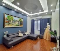 Chính chủ, cần bán 100tr/m2, Phân lô, nhà mới  - đường Lạc Long Quân