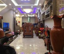 Cần Bán nhanh Biệt Thự- Khu Nam Long-Phú Thuận-Quận 7-(6x16m) giá tốt 16 tỷ