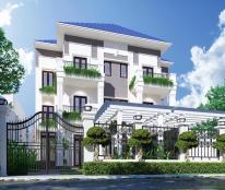 Quận 7 Nguyễn Văn Linh : Biệt thự đôi kết cấu song lập-Đang Hoàn Thiện 41.79 tỷ