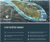 Chính Chủ Cần Bán Căn hộ Chung Cư Swan Bay Le Centre Zone 6 Rg2.07.08. Đại Phước – Nhơn Trạch – Đồng Nai LH : 0983407839 Ms Trinh