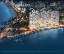 Sắp ra mắt căn hộ cao cấp sở hữu lâu dài tại trung tâm thành phố Nha Trang The Aston Luxury Residence Nha Trang