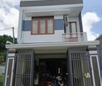 Chính chủ cần bán nhà ngõ 362, đường Ngô Quyền, phường Đông Kinh, Tp Lạng Sơn.