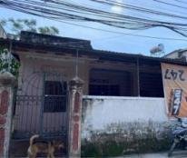 Chính chủ cần bán nhà tại Khối 3, Phường Cửa Nam, Thành phố Vinh, Nghệ An.