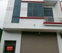 Chính chủ cần bán nhà tại tổ 10, Phường Chiềng Lề, Thành phố Sơn La.