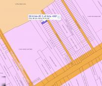 Bán đất chính chủ An Viễn Trảng Bom sổ sẵn chỉ 9,5tr/m2