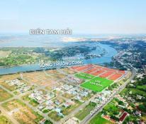 Chính thức nhận giữ chỗ siêu dự án CHU LAI RIVERSIDE