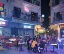 Chính chủ cần cho thuê Mặt bằng kinh doanh tại PG 318- shophouse Vincom – P.Lam Sơn – tp Thanh Hoá.