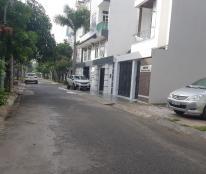 Cho thuê nhà rộng 1 trệt 1 lầu KDC Khang Linh P10, Vũng Tàu có nội thất