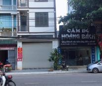 Chính chủ cần bán nhà tại số nhà 408-Đường Tô Hiệu-Tỉnh Sơn La