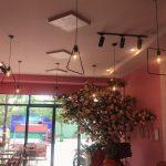 Cần sang quán cafe vị trí đẹp tại phường Thống Nhất, TP. Biên Hoà