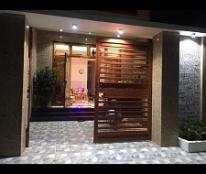 Chính chủ cần bán nhà KP4 Phường Phú Thạnh, Thành phố Tuy Hòa, Phú Yên.