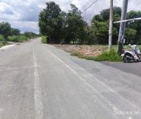 Cần tiền trả nợ Ngân Hàng bán gấp lô đất Phước tân 990 tr