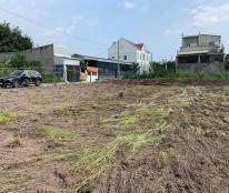 HOT Chính chủ cần bán 2 lô đất liền kề mặt tiền đường 45m dân cư đông đúc ngay chợ