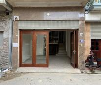 Cho thuê nhà 4 tầng Nguyễn Xiển, Hạ Đình, Thanh Xuân, Hà Nội.