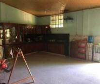 Chính chủ cần bán nhanh 1 căn nhà + 1 lô đất mặt tiền tại Ngã Tư Suối Bạc, huyện Sơn Hoà, Phú Yên
