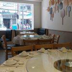 Chính chủ cần sang nhượng lại nhà hàng vị trí đẹp tại tp .hồ chí minh