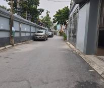 Bán đất đường Nguyễn Văn Linh 50m2, lô góc, giá chỉ nhỉnh 1 tỷ