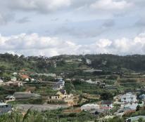 Homestay Mới Xây – View Cực Đẹp - Kqh Thái Lâm - P4 - Đà Lạt