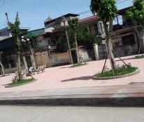 Chính Chủ Cần Bán Dãy Trọ Vị Trí Đẹp Tại Từ Sơn, Bắc Ninh