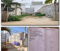 Bán Đất Tại Đường Hùng Vương Nối Dài TP Buôn Ma Thuột – Tỉnh Đắk Lắk