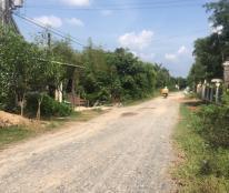 Bán 3 lô đất liền kề xã Đinh Lạc, Di Linh, Lâm Đồng. Đường 5m.