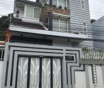 Bán nhà đẹp 1 trệt 2 lầu phường Vĩnh Phước , thành phố Nha Trang gần biển